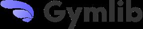 Logo GymLib
