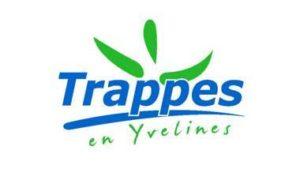 Logo ville de Trappes