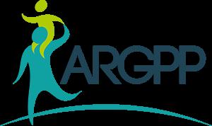 Association ARGPP
